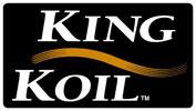 logo-kingkoil